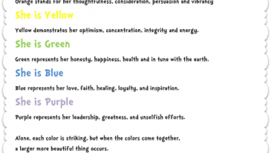Mothers Day Wishing Words 390x220 - Mother's Day Wishing Words