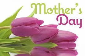 Mothers Greetings Quotes - Mothers Greetings Quotes