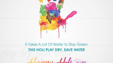 Occasion Of Holi 390x220 - Occasion Of Holi