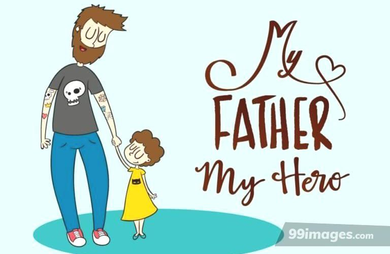 Order Fathers Day Card Online 768x500 - Order Father's Day Card Online