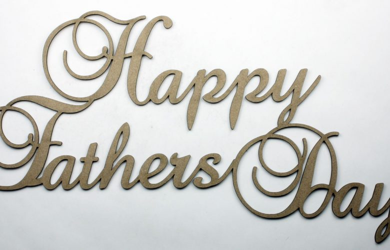 Personalised Fathers Day Card 780x500 - Personalised Fathers Day Card