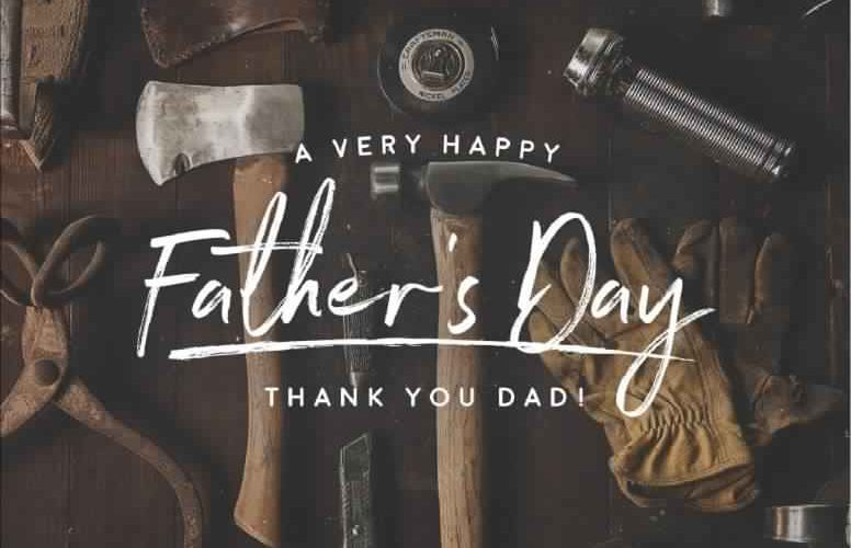 Sentimental Fathers Day Cards 776x500 - Sentimental Fathers Day Cards
