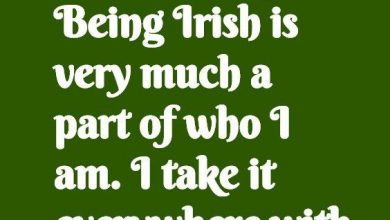 St Pattys Day Phrases 390x220 - St Patty's Day Phrases