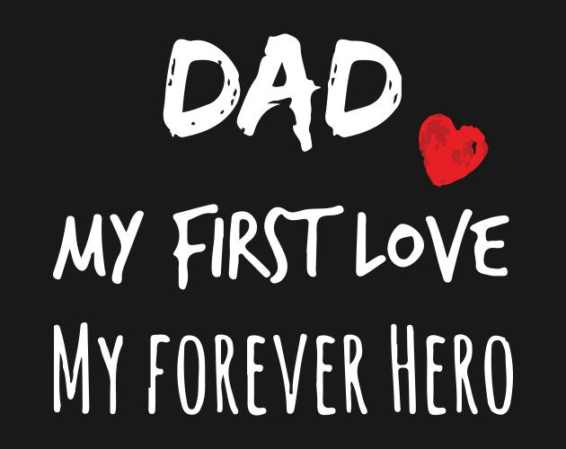 The Best Fathers Day Cards 630x500 - The Best Fathers Day Cards