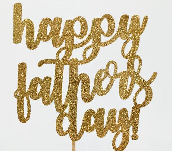 Unique Fathers Day Cards 570x500 - Unique Fathers Day Cards