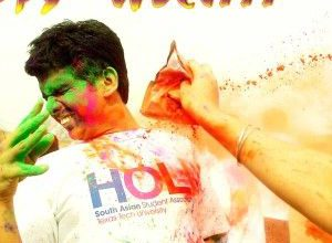 What Do People Do On Holi 300x220 - What Do People Do On Holi