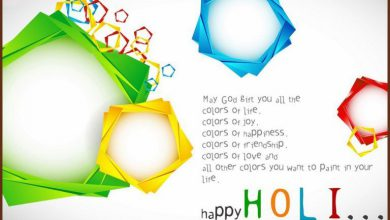What Does The Holi Festival Celebrated 390x220 - What Does The Holi Festival Celebrated