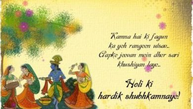 What Is Happy Holi 390x220 - What Is Happy Holi