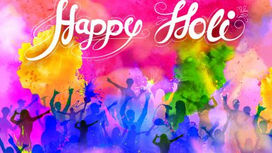 What Is The Meaning Of Holi 390x220 - What Is The Meaning Of Holi