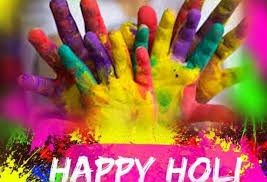 What Is The Meaning Of Holi Festival - What Is The Meaning Of Holi Festival