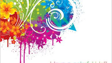 When Is Holi Festival 390x220 - When Is Holi Festival
