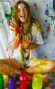 When Is Holi - When Is Holi