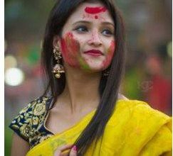 Why Do You Celebrate Holi 243x220 - Why Do You Celebrate Holi