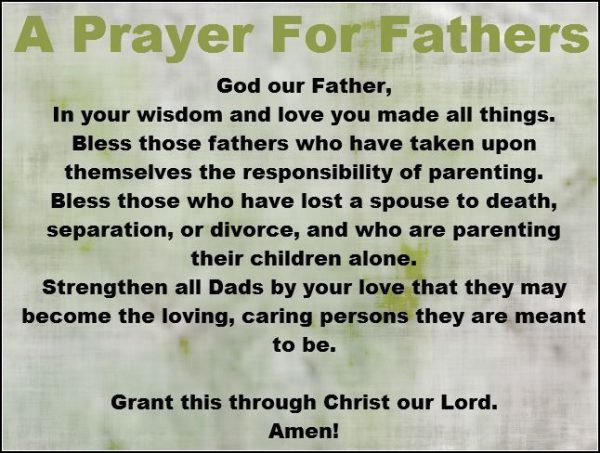 Wishes For Fathers Day From Daughter - Wishes For Father's Day From Daughter
