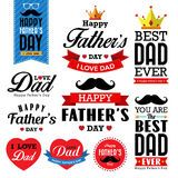Wishing A Friend A Happy Fathers Day - Wishing A Friend A Happy Father's Day