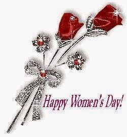 Womens Day Wishes To Lover For Facebook - Women's Day Wishes To Lover For Facebook