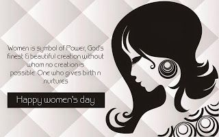 Womens Day Wishes To Lover For Whatsapp - Women's Day Wishes To Lover For Whatsapp