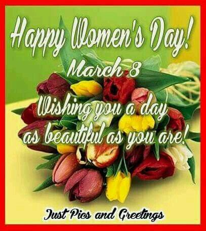 Womens Day Wishes To Mother For Whatsapp - Women's Day Wishes To Mother For Whatsapp
