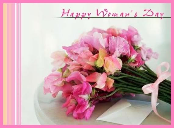 Womens Day Wishes To Office Colleagues For Facebook - Women's Day Wishes To Office Colleagues For Facebook