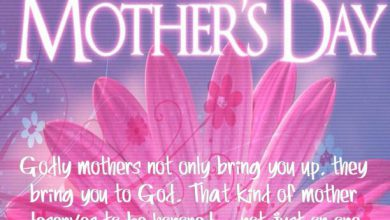 Words Of Appreciation For Mothers Day 390x220 - Words Of Appreciation For Mothers Day