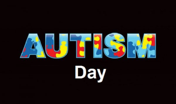 World Autism Awareness Day - World Autism Awareness Day wishes