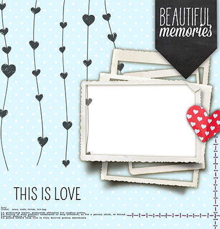 Be My Valentine2 photo frame - Be My Valentine2 photo frame
