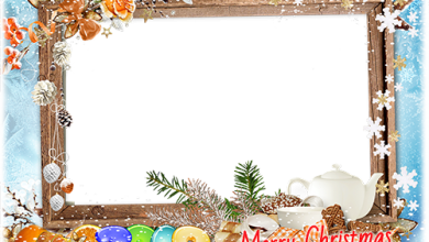 Happy New Year2019 Year of the Pig photo frame 390x220 - Happy New Year2019 Year of the Pig photo frame