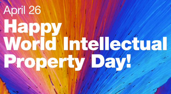 Intellectual Property Day - Happy Intellectual Property Day wishes