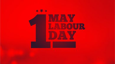 National Workers Day wishes