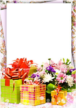 Time For Love photo frame - Time For Love photo frame