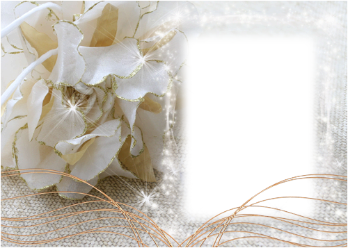 Will you be my Valentine photo frame - Will you be my Valentine photo frame