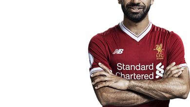 add your photo with mohamed salah 390x220 - Add your photo with Mohamed Salah