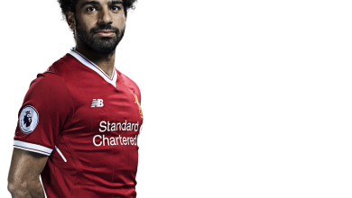 moahmed salah photo frame 390x220 - Mohamed Salah photo frame