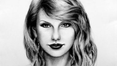 2910941 VYTZCBCZ 7 390x220 - Taylor Swift New Album Every part You Want To Know About TS7 So Far Together with Launch Date Merchandise And What 4.26 Means