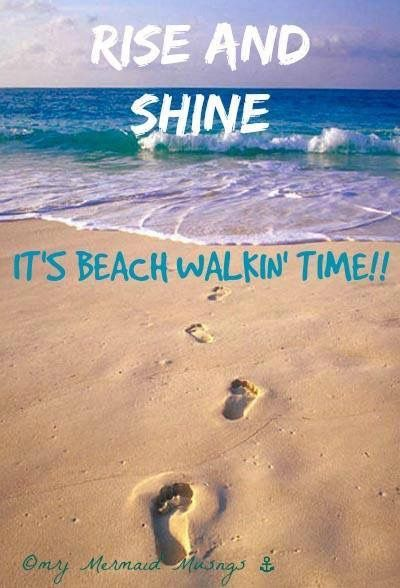 Cute Short Summer Quotes image - Cute Quick Summer time Quotes picture