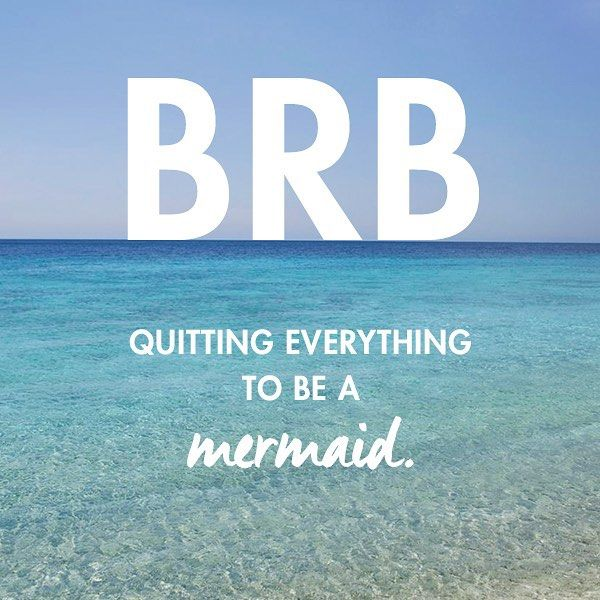Enjoy Summer Quotes image - Take pleasure in Summer season Quotes picture