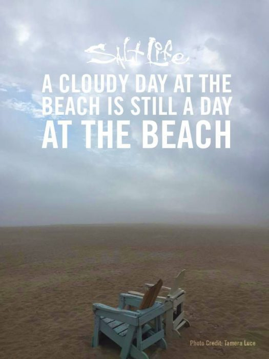Funny Summer Holiday Quotes image - Humorous Summer time Vacation Quotes picture
