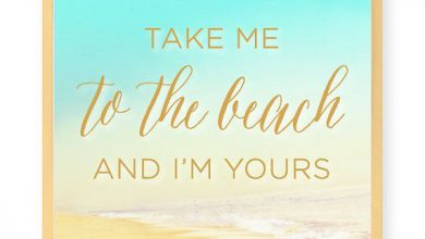 Good Summer Quotes image 390x220 - Good Summer season Quotes picture
