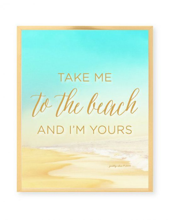 Good Summer Quotes image - Good Summer season Quotes picture