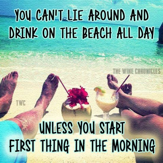 I Miss Summer Quotes image - I Miss Summer time Quotes picture