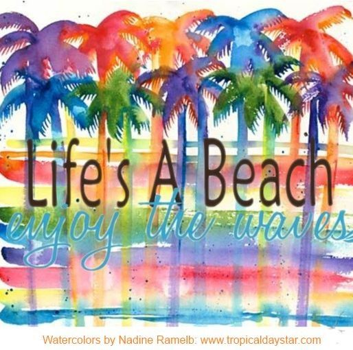 Summer Camp Sayings image - Summer time Camp Sayings picture