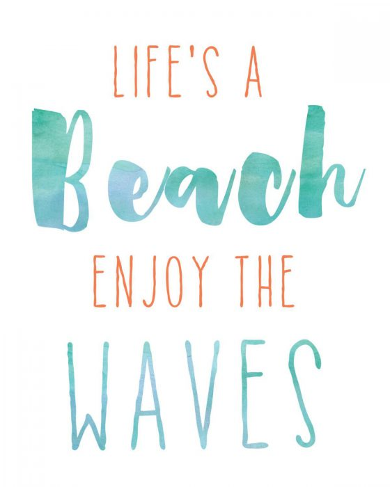 Summer Girl Quotes image - Summer time Woman Quotes picture