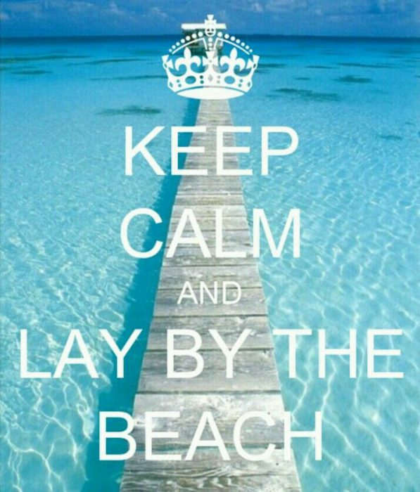 Summer Outing Quotes image - Summer time Outing Quotes picture