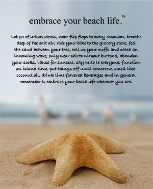 Summer Paradise Quotes image - Summer season Paradise Quotes picture