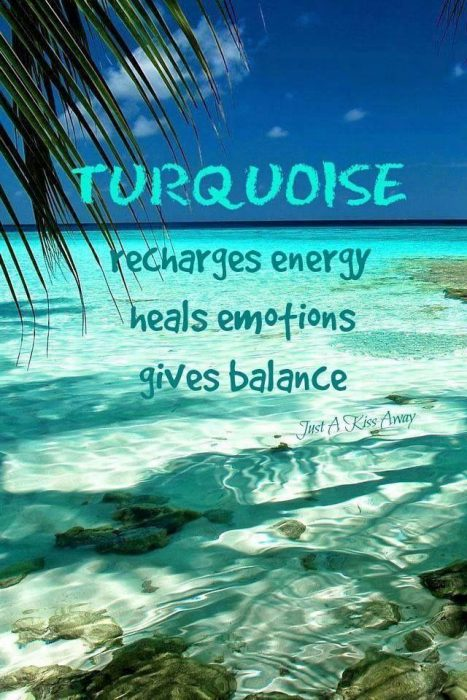 Summer Poetry Quotes image - Summer time Poetry Quotes picture