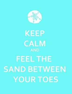 Summer Quotes And Sayings image - Summer season Quotes And Sayings picture