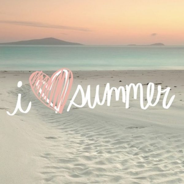 Summer Quotes For Kids image - Summer time Quotes For Children picture
