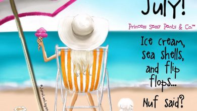 Summer Quotes image 390x220 - Summer time Quotes picture