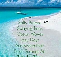 Summer Slogans Sayings image 236x220 - Summer time Slogans Sayings picture