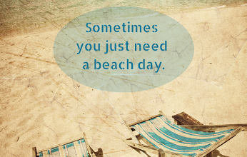 Summer Vacation Quotes image 346x220 - Summer time Trip Quotes picture